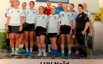 5. Schkeuditzer Handball Cup